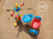 Baby Bicycle | Babies & Kids Accessories for sale in Lagos State, Ipaja