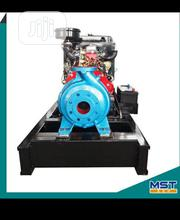 Desiel Water Pump | Plumbing & Water Supply for sale in Lagos State, Ojo