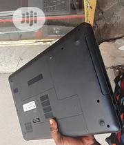 Laptop HP ProBook 650 3GB Intel Celeron HDD 250GB | Laptops & Computers for sale in Lagos State, Ikeja
