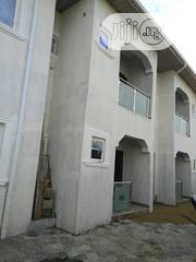 Clean 4Nos Of 3 Bedroom Flat At Magodo Isheri Phase One For Rent With C of O. | Houses & Apartments For Rent for sale in Lagos State, Magodo