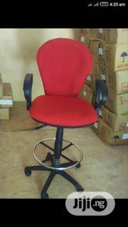 Front Chair | Furniture for sale in Lagos State, Ojo