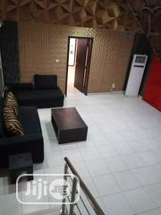 Clean & Spacious 3 Bedroom Flat For Short Let & Party. | Short Let for sale in Lagos State, Lekki Phase 1