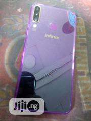 Infinix S4 64 GB   Mobile Phones for sale in Lagos State, Mushin