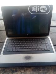 Laptop HP 630 2GB AMD HDD 320GB | Laptops & Computers for sale in Rivers State, Obio-Akpor
