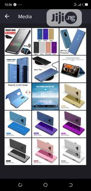All Samsung Airview Case | Accessories for Mobile Phones & Tablets for sale in Lagos State, Alimosho