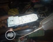 Pressing Button Switch | Vehicle Parts & Accessories for sale in Abuja (FCT) State, Wumba