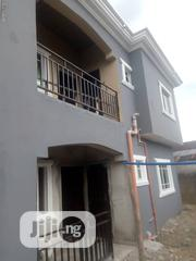 Virgin 2 Bedroom Flat to Let at Rumuomasi | Houses & Apartments For Rent for sale in Rivers State, Obio-Akpor