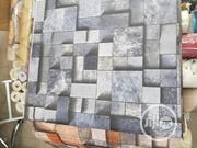 Brick Wallpaper | Home Accessories for sale in Lagos State, Surulere