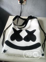 Unisex Tote Bag | Bags for sale in Lagos State, Alimosho