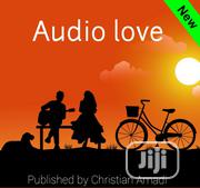 Audio Love | Books & Games for sale in Lagos State, Lekki Phase 1