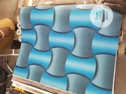 3d Wallpaper | Home Accessories for sale in Lagos State, Surulere