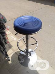 Bar Stool Chair | Furniture for sale in Abuja (FCT) State, Wuse