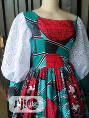 Baby Dress | Children's Clothing for sale in Oyo State, Ibadan North