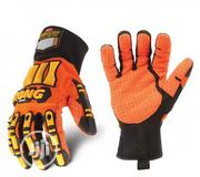 Kong Impact Protective Hand Glove | Safety Equipment for sale in Lagos State, Ikeja