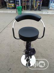 Bar Stool Chairs | Furniture for sale in Abuja (FCT) State, Wuse