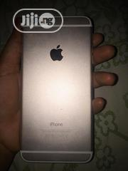 Apple iPhone 6 Plus 128 GB Gold | Mobile Phones for sale in Delta State, Warri South
