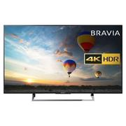 Sony 70'' Uhd 4K Smart Android LED TV | TV & DVD Equipment for sale in Lagos State, Surulere