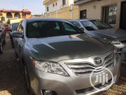 Toyota Camry 2011 Silver | Cars for sale in Lagos State, Ikeja