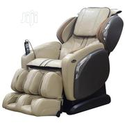 VIP Massage Chair | Massagers for sale in Akwa Ibom State, Uyo