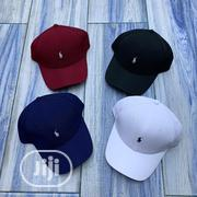 Trendy Face Caps | Clothing Accessories for sale in Lagos State, Lagos Island