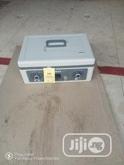 Cash Box For Your Office | Safety Equipment for sale in Abuja (FCT) State, Wuse