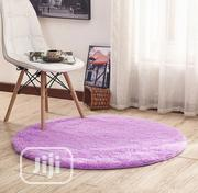 3 Feet Fur Rugs | Home Accessories for sale in Lagos State, Alimosho