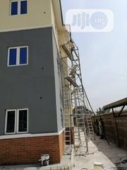 Newly Built 2 Bedroom Flats At FO1 Extension 3,Kubwa | Houses & Apartments For Rent for sale in Abuja (FCT) State, Kubwa