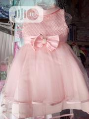 Children Wears | Children's Clothing for sale in Oyo State, Ibadan South West