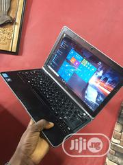 Laptop Dell Latitude E6330 6GB Intel Core i7 HDD 500GB | Laptops & Computers for sale in Lagos State, Ikeja