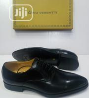 Men's Italian Shoes | Shoes for sale in Lagos State, Lagos Island