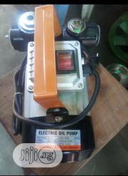 Electric Oil Pump | Manufacturing Equipment for sale in Lagos State, Ojo