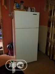 Fridge Freezer | Kitchen Appliances for sale in Oyo State, Egbeda