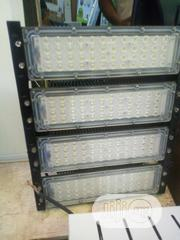 Latest 200watts Flood Light | Home Accessories for sale in Lagos State, Ojo