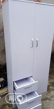 New 6ft Wardrobe | Furniture for sale in Lagos State, Isolo