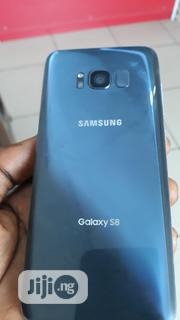 Samsung Galaxy S8 64 GB | Mobile Phones for sale in Abuja (FCT) State, Wuse II