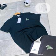 Quality Lacoste Polo Shirts | Clothing for sale in Lagos State, Alimosho