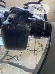 Canon T5 Camera | Photo & Video Cameras for sale in Lagos State, Ipaja