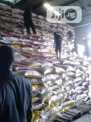 Rice For Sale   Meals & Drinks for sale in Lagos State, Badagry