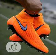 Original Nike Boot | Sports Equipment for sale in Lagos State, Maryland