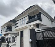DISTRESS SALE: Newly Built 4 Bedroom Detached Duplex + BQ At Ajah. | Houses & Apartments For Sale for sale in Lagos State, Ajah
