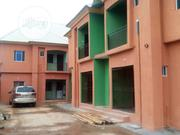 A Newly Built and Decent Two Bedroom Flat Tolet at Igesu Area of Ayobo | Houses & Apartments For Rent for sale in Lagos State, Ipaja