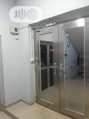 Access Control And Time Management   Building & Trades Services for sale in Lagos State, Lekki Phase 1