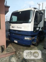 Truck Renault 2010 | Trucks & Trailers for sale in Rivers State, Port-Harcourt