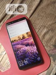 Tecno Camon X Pro 64 GB Red | Mobile Phones for sale in Oyo State, Ibadan South East