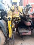 Hiab With Tipping Truck Iveco | Trucks & Trailers for sale in Port-Harcourt, Rivers State, Nigeria