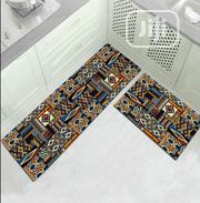 2pieces Kitchen Runner | Home Accessories for sale in Lagos State, Lagos Mainland
