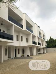 4 Bedrooms Duplex For Rent At G.R.A | Houses & Apartments For Rent for sale in Lagos State, Ikeja