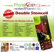 Double Stem Cell Plant Theraphy | Vitamins & Supplements for sale in Lagos State, Ikeja