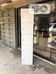 Office Workers Lockers Storage | Furniture for sale in Lagos State, Ajah