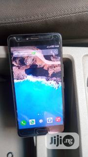 Infinix Note 4 Pro 32 GB Gray | Mobile Phones for sale in Ogun State, Abeokuta South